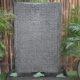 Ripple-wall-fountain-01