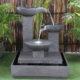 Trio-bowl-fountain-01