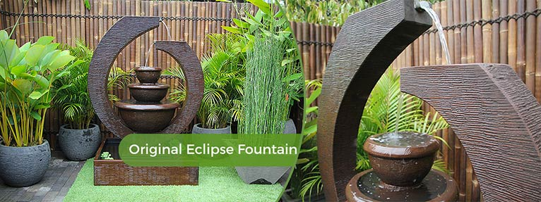 Top 5 Garden Water Feature Ideas Outdoor Garden Features